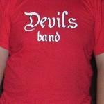 devils-band
