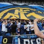 Перфоманс Интера на финале Лиги Чемпионов