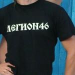 legion-46-kusk