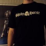 shady-horse