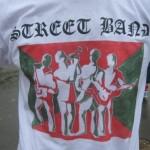 street-band
