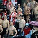 Фанаты Польши