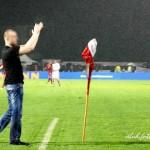 Фанат Польши