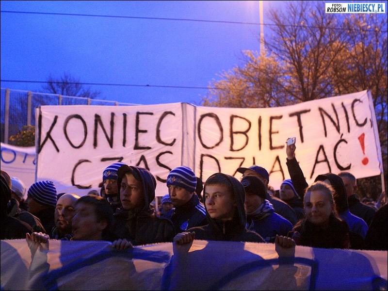 http://fanstyle.ru/wp-content/uploads/2012/11/%D0%BA.jpg