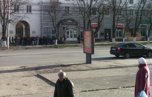 18-19.10.2014 Новости околофутбола