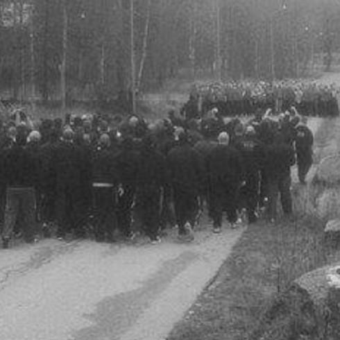 goteborg-vs-aik2