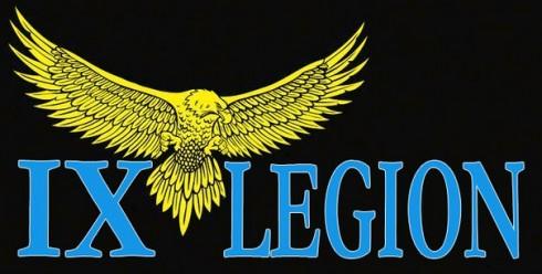 ix-legion