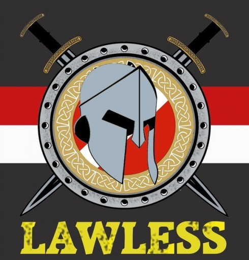 Lawless (кб)