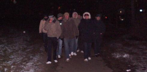 Локомотив против Торпедо