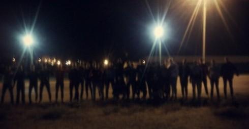 11-12.10.2014 Новости околофутбола