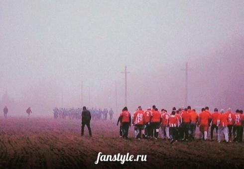 Сегедка Одесса vs Army Legion ЦСКА Киев