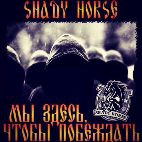 shady_horse_cska