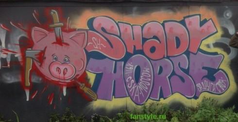 shady_horse_cska_2